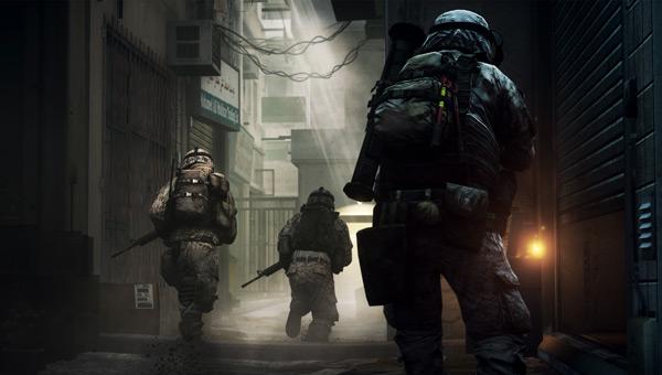 battlefield-3-screenshots