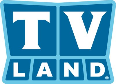 tv-land-logo1