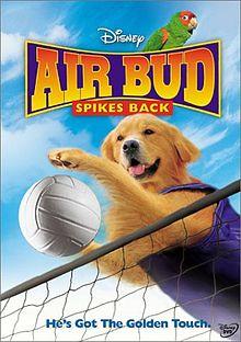 AIR_BUD_SPIKES_BACK