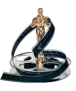Movie_Award