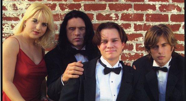 Lisa-Johnny-Denny-and-Mark