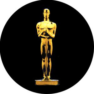 OscarAwards
