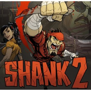 shank 2 feature image