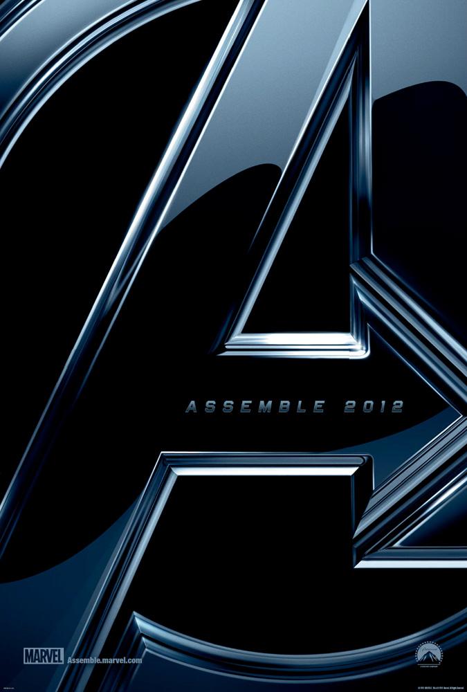 the-avengers-teaser-poster