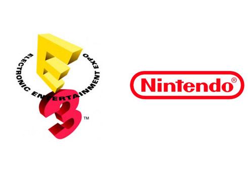 NintendoE3