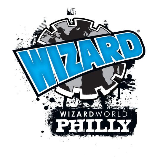 wizardworld-philly