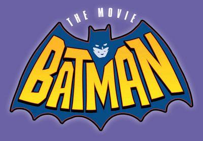 Batman_TheMovie66_logo