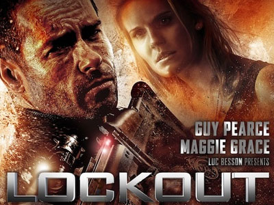Lockout_2012