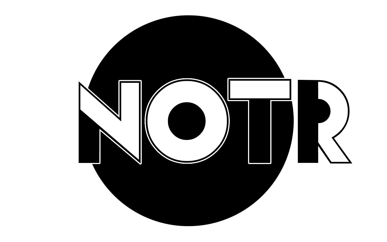 NOTR7