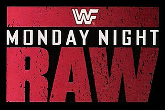 WWF_Monday_Night_RAW