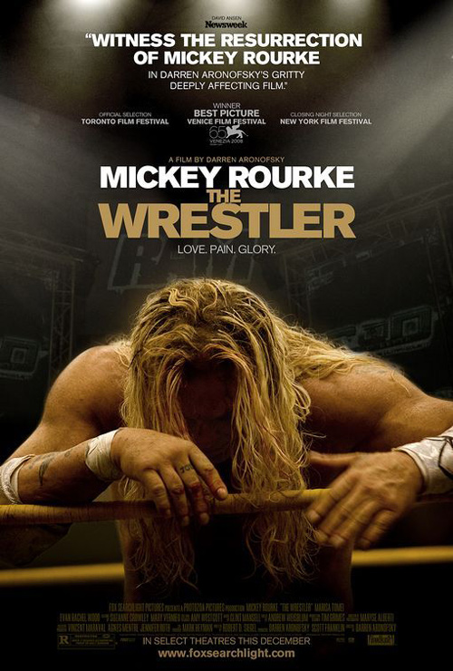 the-wrestler1