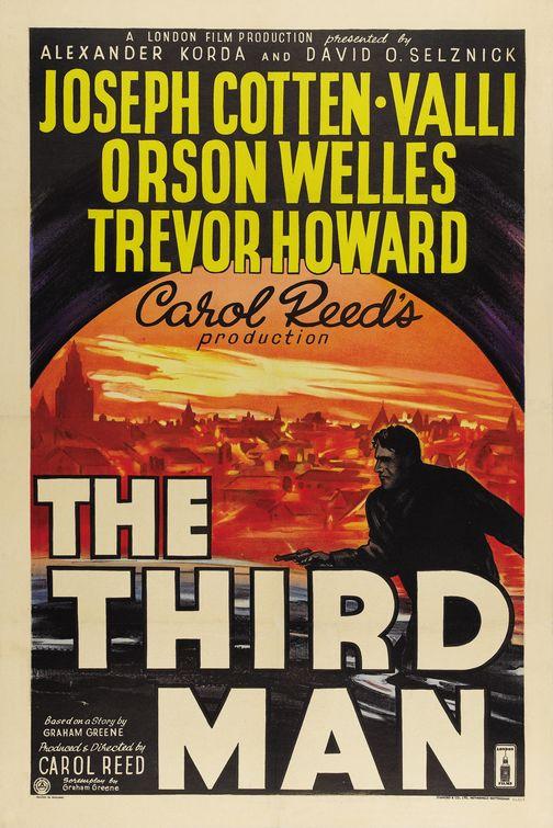 third_man