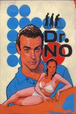 Dr.No2