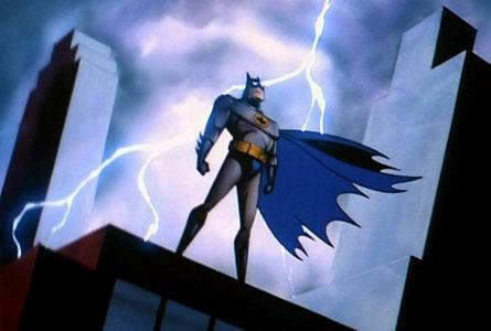 batman_tas