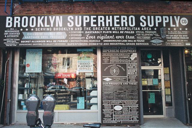 brooklyn-superhero-supply-co