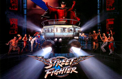 street-fighter-capcom-movie