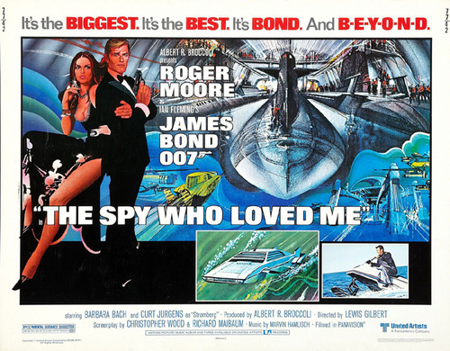 Spy_Who_Loved_Me