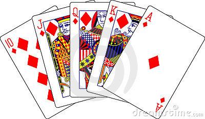 card Reviews