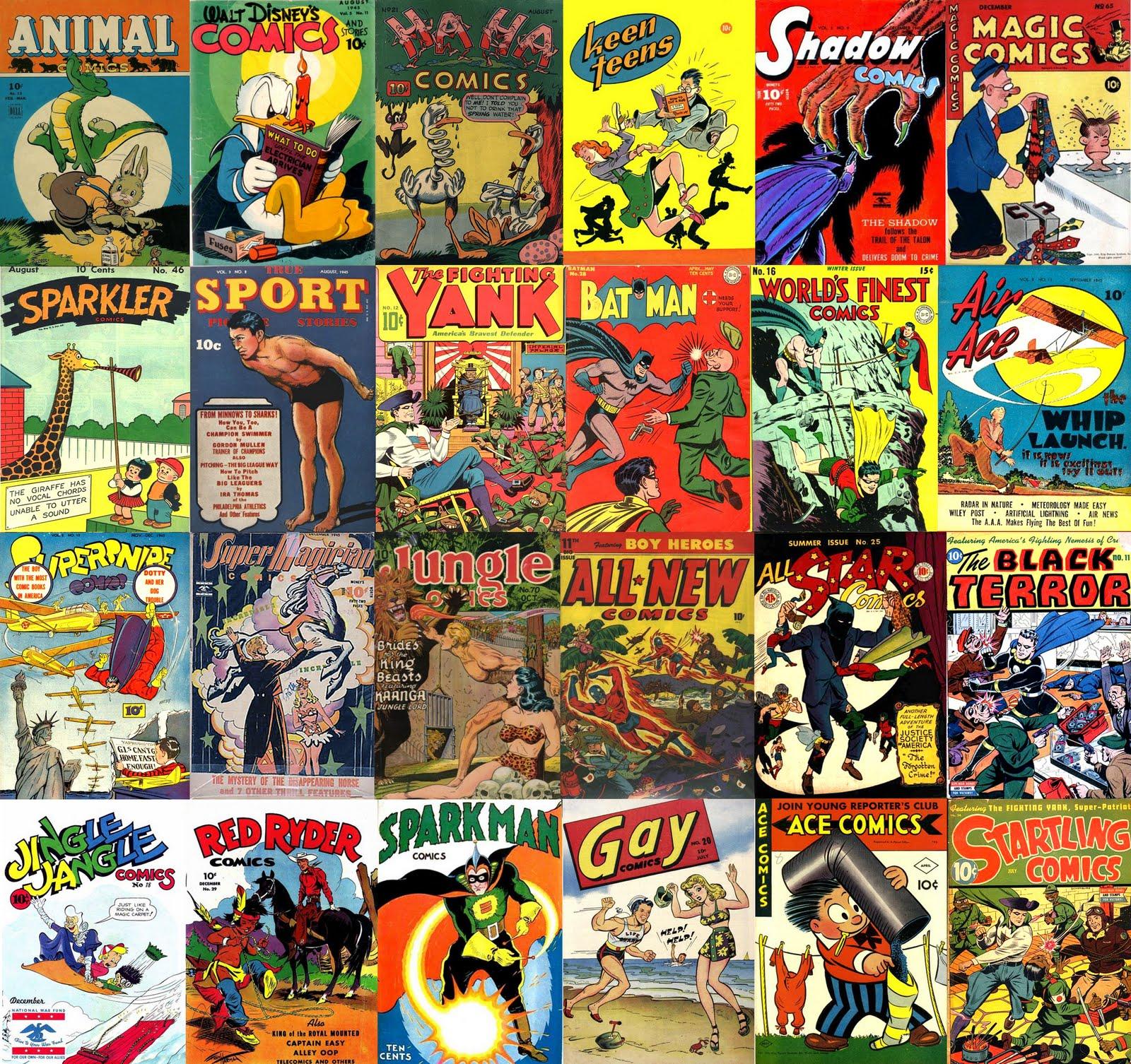 Pic-Comics.jpg