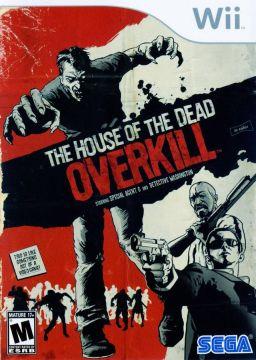 The_House_of_the_Dead_Overkill_USA