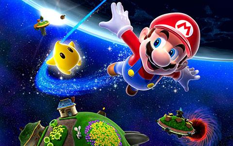 super_mario_galaxy_wallpaper