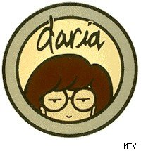 Daria_logo