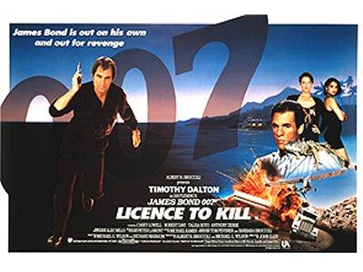 LicenseToKill_poster