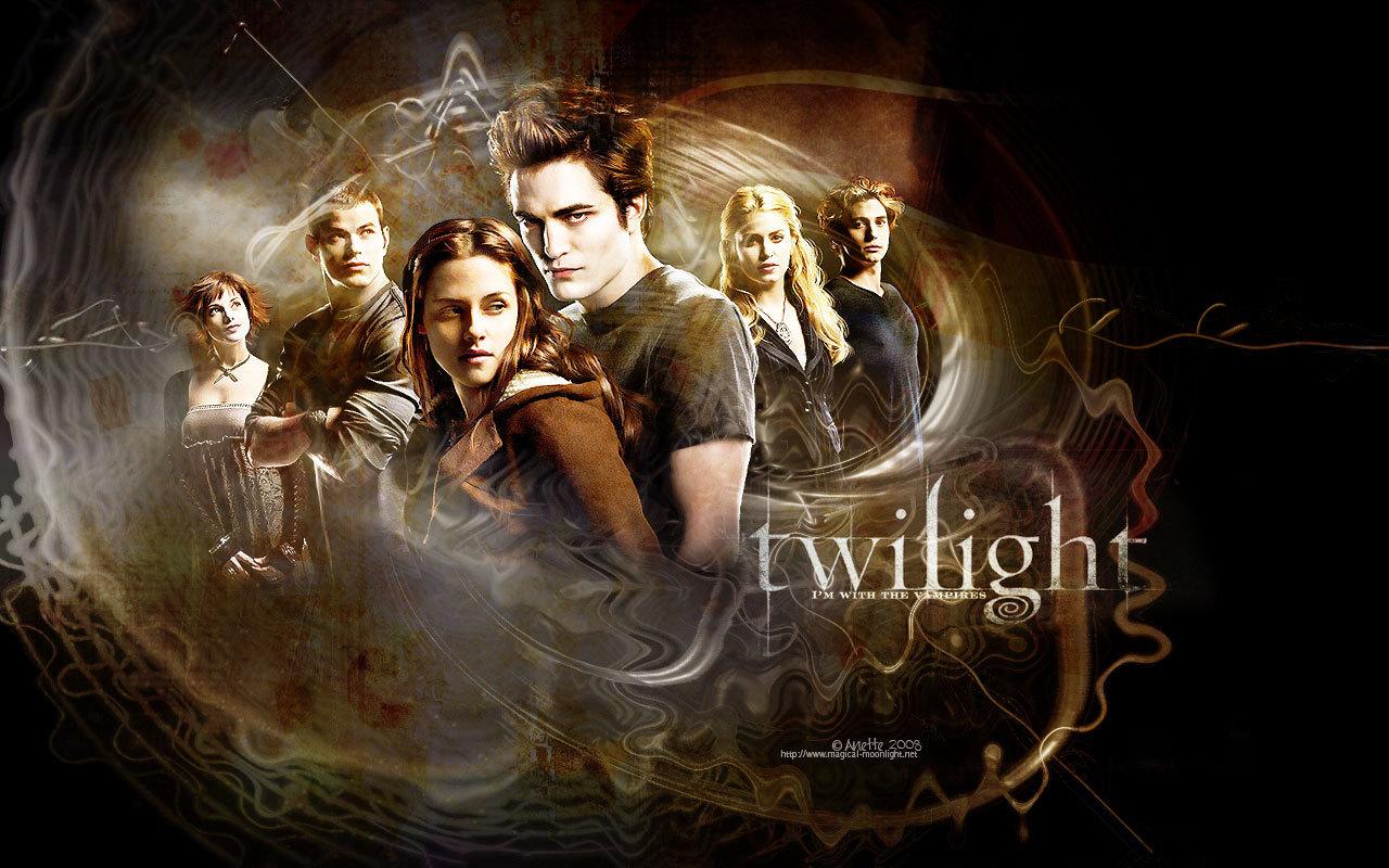Twilight-breaking-dawn-6501561-1280-800.jpg