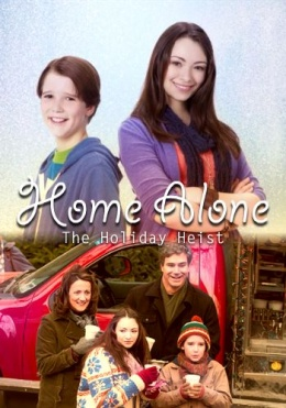 home-alone-5-holiday-heist-2012
