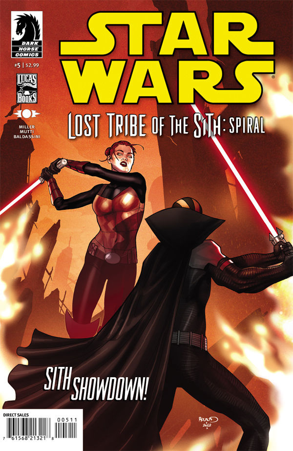 Star-Wars-lost-tribe-sith-spiral-cover