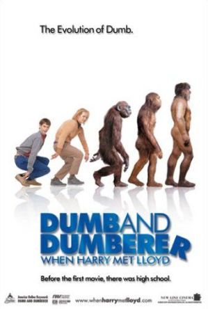 Dumb_&_Dumberer