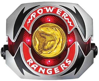 Power-Rangers-Power-Morpher