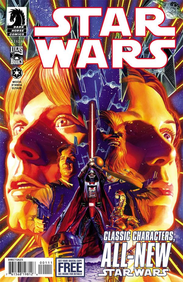 Stars-Wars-1
