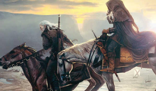 The-Witcher3