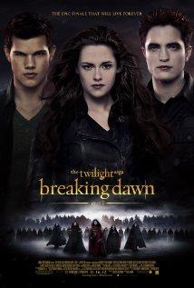 Twilight-BreakingDawn-Part2