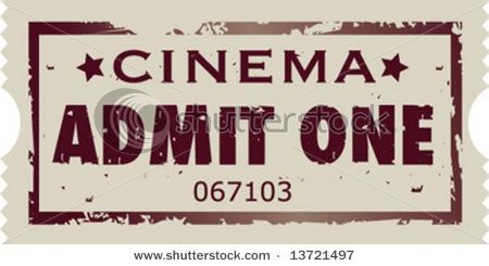 movie-stub