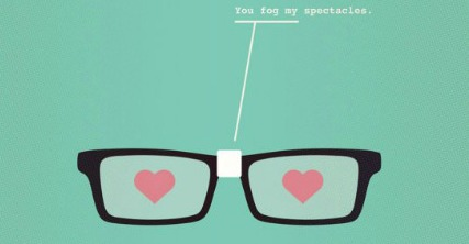 nerdy love