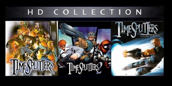 timesplitters-hd-collection