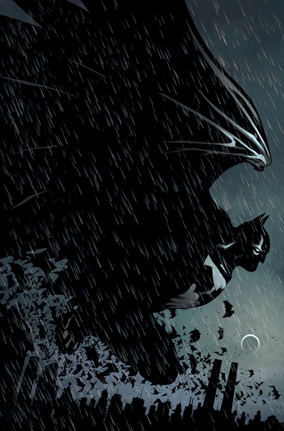 Batman-Robin-18cover