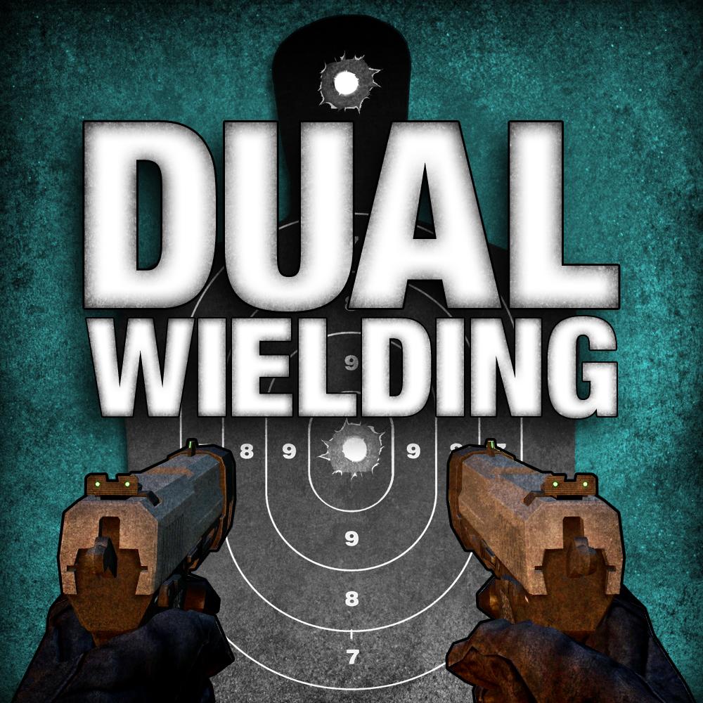 DualWielding_02_alt