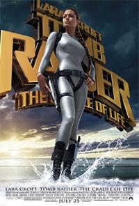 Lara_Croft_Tomb_Raider_-_The_Cradle_of_Life