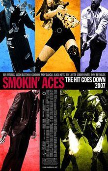 SmokinAces