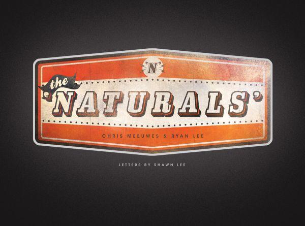 TheNaturals_logo