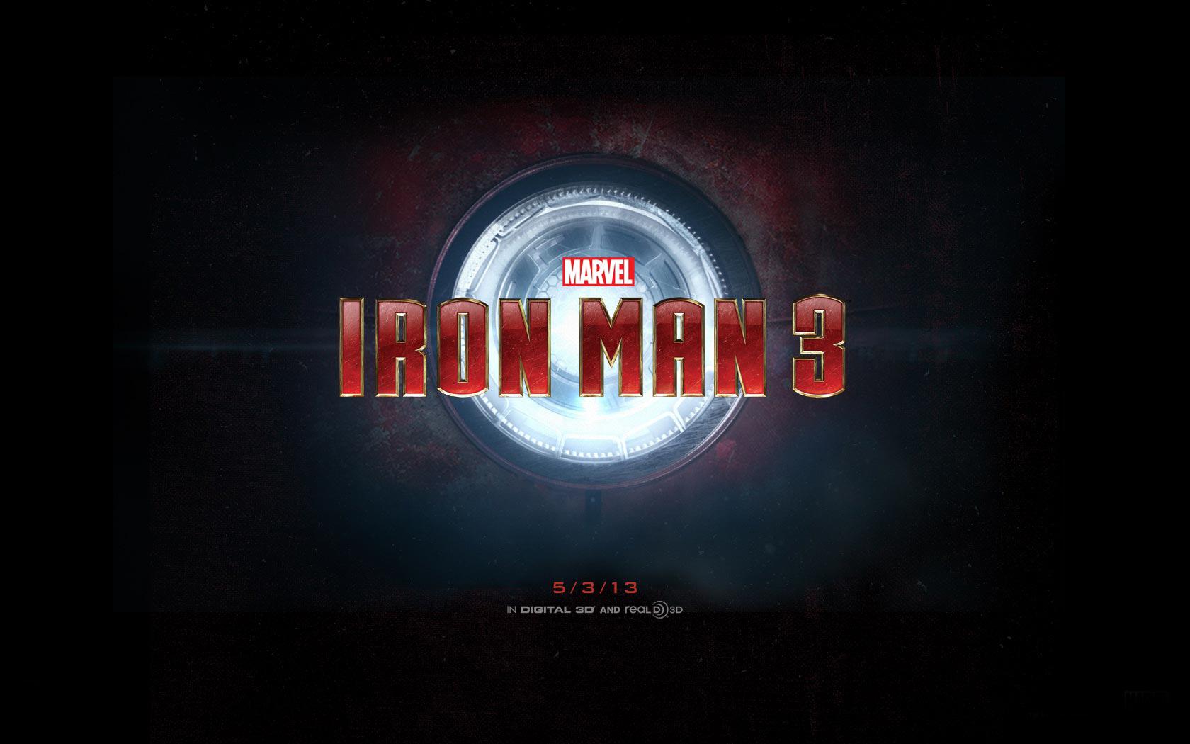 download-iron-man-3-logo-2946-full-size-game-hd.jpg