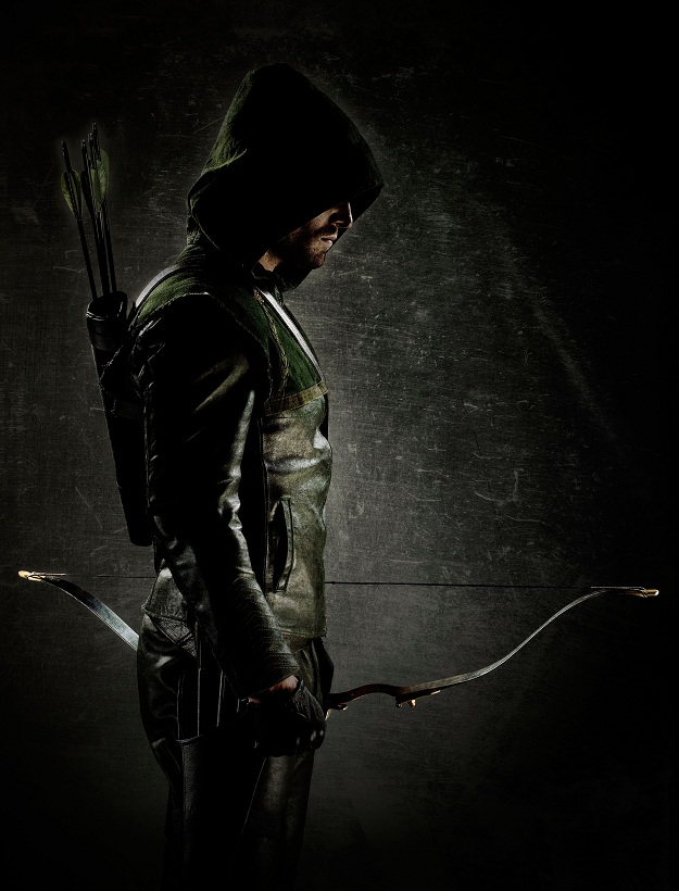 green-arrow-stephen-amell-image3