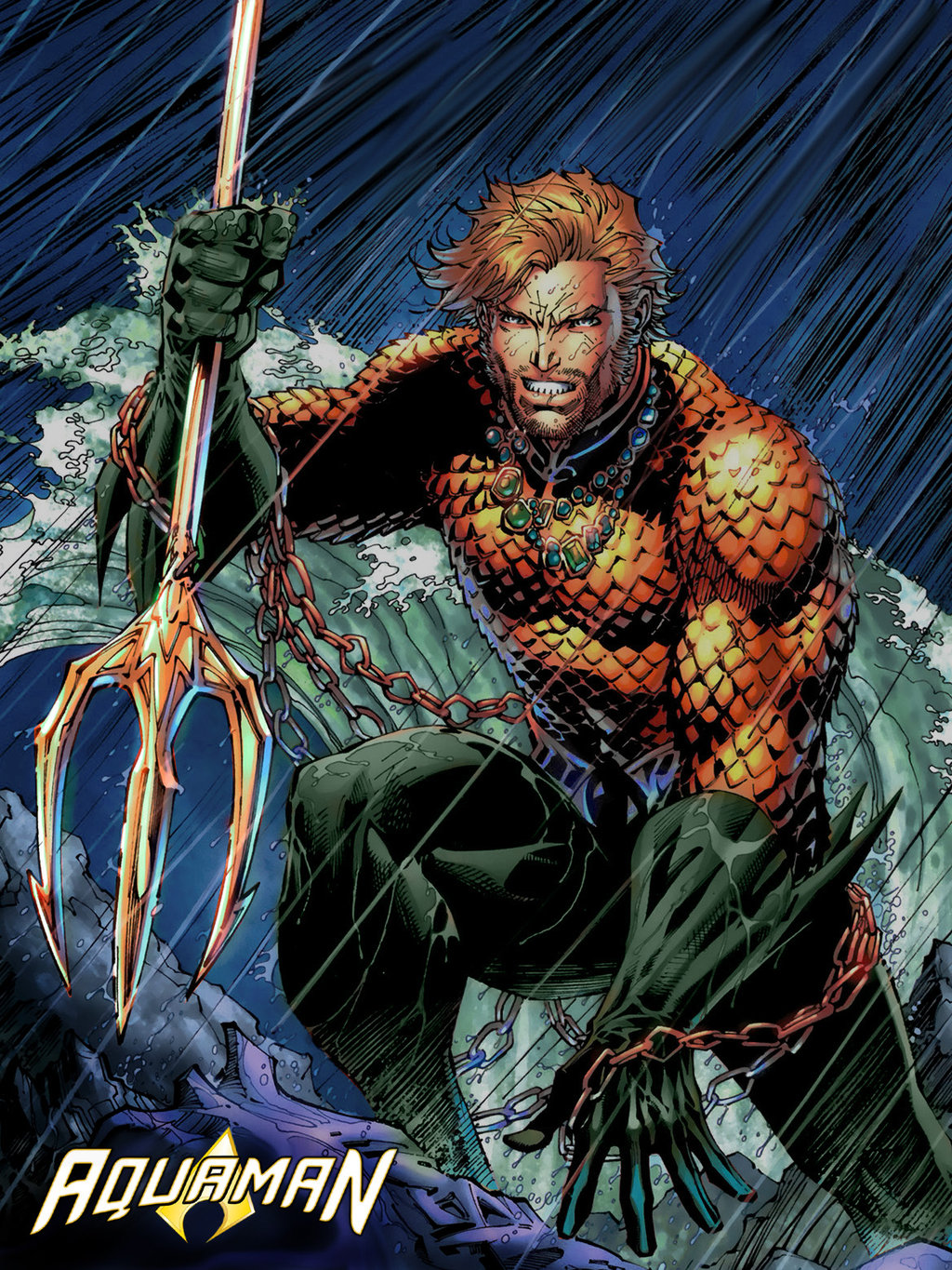 jl2011_aquaman_recolor_by_pyrodark-d4h9edl