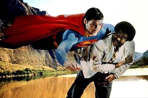 superman-3