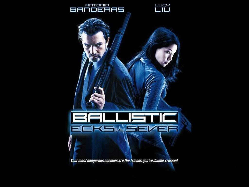 ballistic-ecks-vs-sever