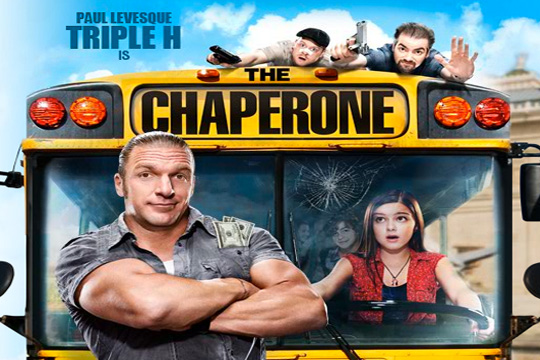 the-chaperone