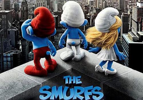 the-smurfs-movie